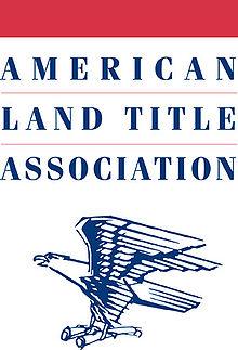 ALTA Title Survey McKinney Texas